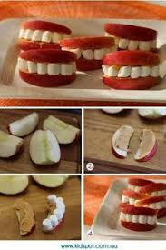 Easy Healthy Halloween Snack Ideas Cute Halloween Fruit And 20 Easy To Make Halloween Party Food Ideas Healthy Halloween