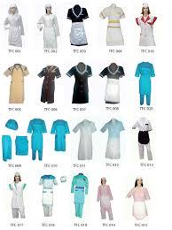 uniforme femme de chambre hotel tenue de femme de chambre fashion designs