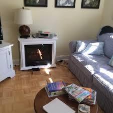 Hampton Bay Outdoor Fireplace - decor u0026 tips the beautiful design of hampton bay cabinets