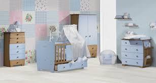 photo chambre bebe chambre bébé sur mesure prestawood
