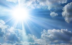 solar energy design and installations warren goodin inc