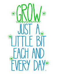 quote about learning environment printables lazy owl boutique