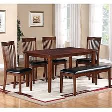 big lots dining room sets big lots dining room chairs 6 dining set with slat back chairs