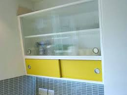 kitchen wall cabinets vintage image result for vintage angled kitchen cabinets glass