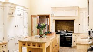 country modern kitchen ideas modern country kitchen ideas with wooden cabinet and countertop