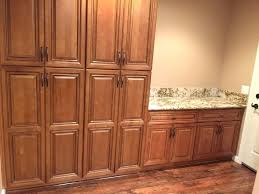Kitchen Microwave Pantry Storage Cabinet Kitchen Cabinet Pantry Free Standing Kitchen Cabinets Kitchen