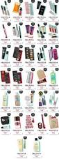 does sephora have black friday sales 7 best images about black friday plans hmm on pinterest black