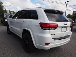 jeep altitude for sale 2018 jeep grand altitude for sale near providence ri