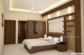 images of home interior design pancham interiors interior designers bangalore interior