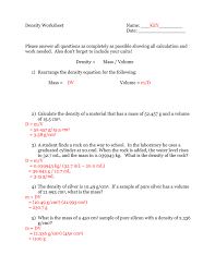 Multi Step Equations Worksheets Rearranging Equations Worksheet With Answers