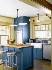 kitchen island wood countertop wood kitchen countertops guide ideas this house