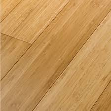 Hardwood Flooring Bamboo Bamboo Flooring Lowes 28 Images Shop Cali Bamboo Bamboo