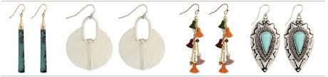 zad earrings wholesale dangle earrings zad wholesale fashion jewelry