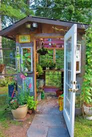 39 best upcycled greenhouses images on pinterest greenhouse