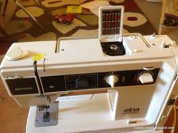 elna sewing machine parts diagram all about sewing tools