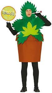 Marijuana Halloween Costume Mens Legalise Marijuana Weed Stag Festival Funny Halloween
