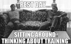 Arnold Gym Memes - arnold schwarzenegger memes best collection of funny arnold