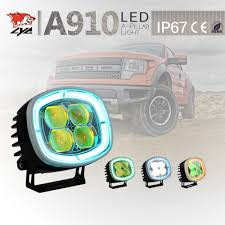 compare prices on toyota avensis headlight online shopping buy