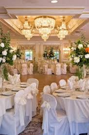 wedding venues northern nj wedding reception halls in nj prices il tulipano weddings get