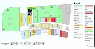hamleys floor plan hamleys floor plan new oberoi mall best of hamleys floor plan floor