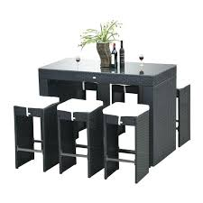 home depot outdoor table and chairs ikea outdoor table decorate garden furniture ikea outdoor dining