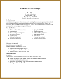 Resume Example For Medical Assistant Medical Assistant Resumes