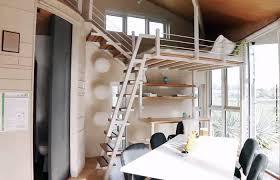 modern house plans interior design small second floor balcony