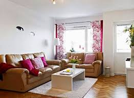 Best Design For Simple Living Room Living Room Ideas - Living room design simple