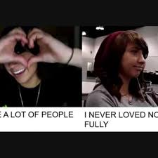 Boxxy Meme - images about boxxybabee tag on instagram