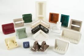 Vintage Bathroom Accessories Ceramic Bathroom Soap Dishes And Accessories 41 Items 120