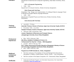 sle resume for civil engineering technologists writing good objective on resume interests for by objectives civil
