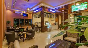cafe interior design india india art n design global hop for the love of coffee