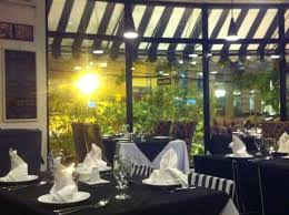 White Awning Black And White Awning Chic Interiors Picture Of One Way