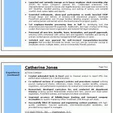 cover letter hr manager resume examples hr manager resume sample