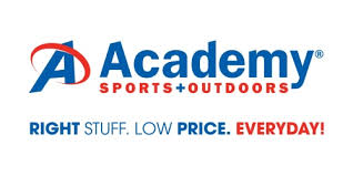 academy sports and outdoors phone number does academy sports outdoors offer discounts to families