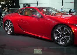 xe lexus coupe macheene review details