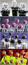 Halloween Fairy Cakes by Best 25 Fall Cake Pops Ideas Only On Pinterest Caramel Apples