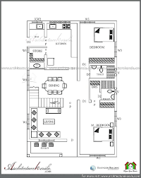 floor plans small houses small house plans small home plans small house house small house