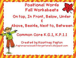 17 best scarecrow images on pinterest scarecrows speech therapy