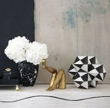 home interior accessories 140 best wearstler images on wearstler
