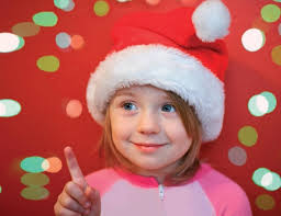 season u0027s greetings around the world christmas themed culture and