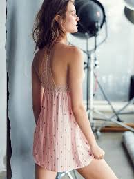 femme de chambre chaude robe de chambre chaude 1 la meilleure robe de chambre femme o249