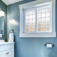 Bathroom Windows In Shower Bathroom Windows Linked Data Cycles Info