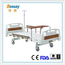 manual hospital bed price manual hospital bed price suppliers and