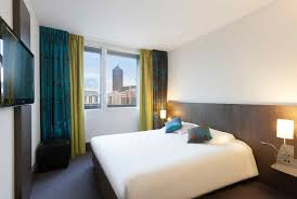 chambre hotel lyon hôtel à lyon ibis styles lyon centre gare part dieu