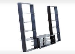 leaning bookshelves ikea leaning bookshelf ikea u2014 best home decor ideas leaning bookshelf