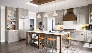 Home Hardware Design Centre Sussex by Yorktowne Cabinetry Kitchen Cabinets And Bath Cabinets