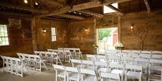 The Round Barn On Clear Creek Mary U0027s At Baldwin Creek Wedding Bristol Vt 2 Thumbnail 1506116924 Jpg