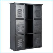 meuble de rangement bureau meuble rangement bureau concept moderne meuble meuble rangement