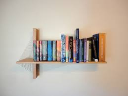 on the shelf suspension shelf robby cuthbert design